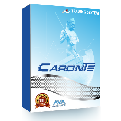 Trading System Caronte