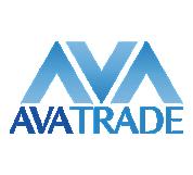 avatrade-logo-1
