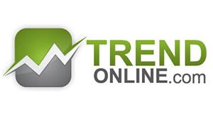 Trend Online