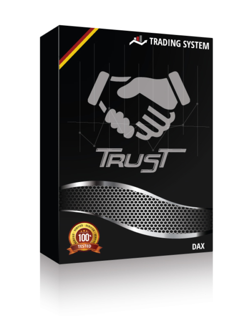 Trading System Dax Trust