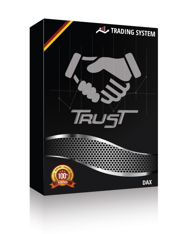 Trading System Dax Trust