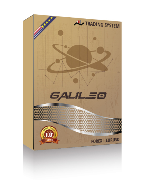 Trading System Forex Galileo