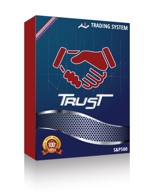 Trading System USA Trust