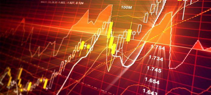 Cos'è un Trading System?