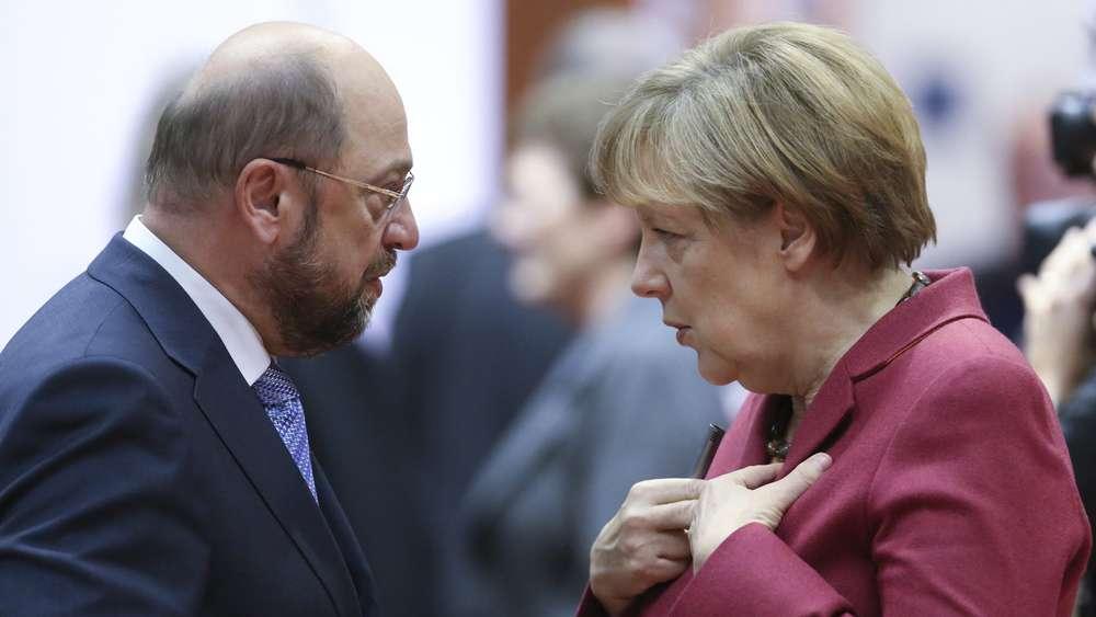 Elezioni tedesche, il quadro generale