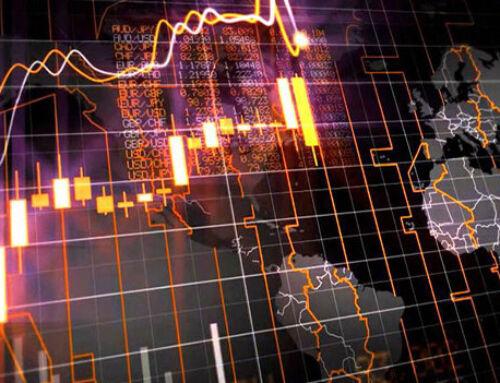 Ci sarà una tregua sui mercati? [intervista-LeFonti TV]