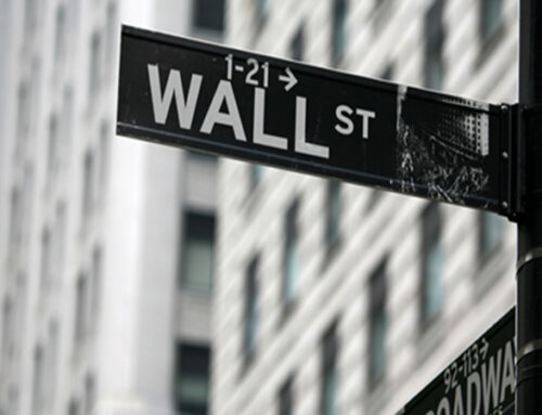 [video analisi] Wall Street al top, le ragioni del rialzo