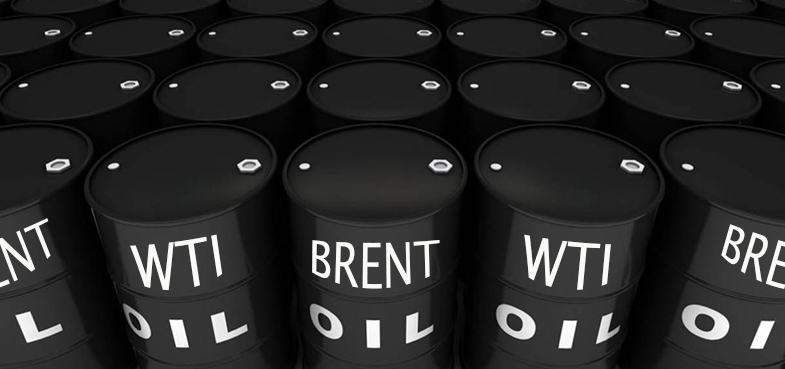 differenza tra petrolio brent e wti
