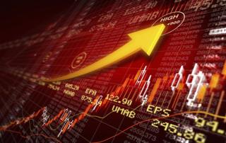 Guida pratica per iniziare ad operare nei mercati finanziari