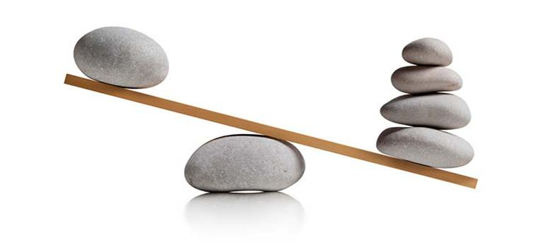 Guida breve per conoscere meglio la leva finanziaria