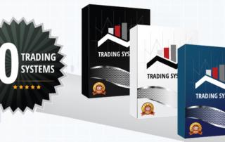 portafogli di trading automatico