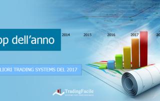 migliori trading system