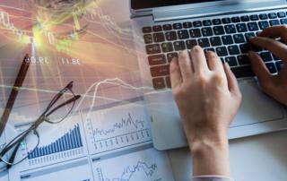 Consigli operativi per iniziare a fare trading online