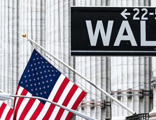 [Traderlink videoanalisi] S&P500: il mercato tira il fiato, quali scenari ora?