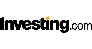 Logo Investing.com