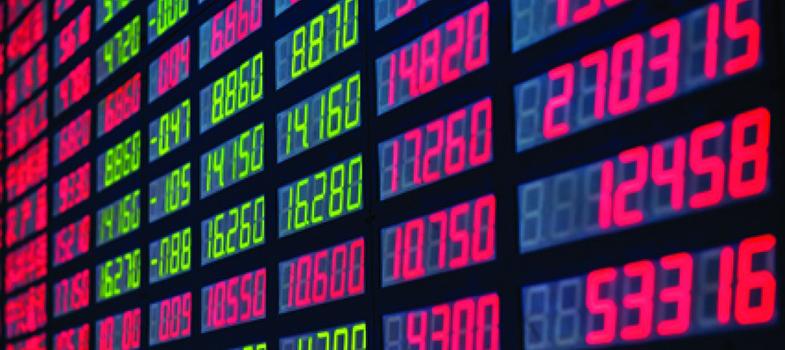 4ce4f92f7c I principali indici di borsa mondiali in tempo reale - TradingFacile ...