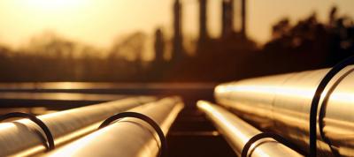 analisi mercato petrolio
