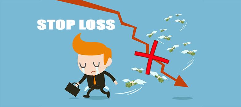 stop loss significato