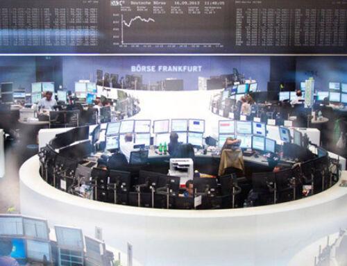 Petrolio, Dollar Index e Dax sotto la lente | ActivTrades Markets Commentary