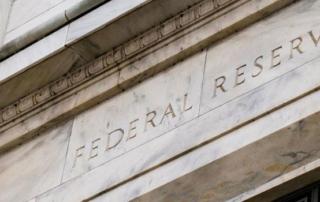 Federal reserve e tassi interesse