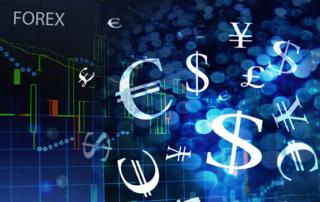 analisi mercato forex