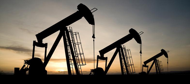 Il petrolio si prepara ad un'inversione di mercato?