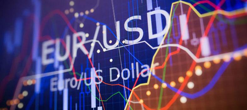 [video analisi] Euro Dollaro in sottile equilibrio. Quali sono i possibili scenari?