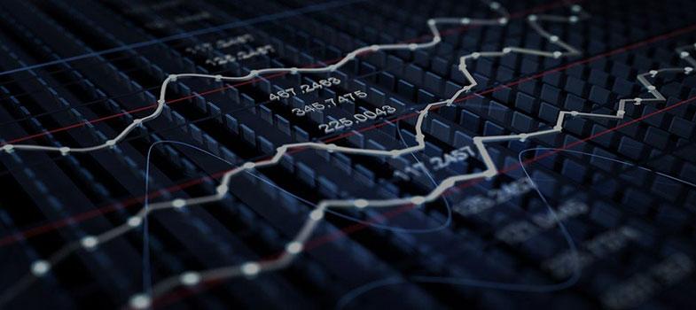 Cos'è la volatilità del mercato