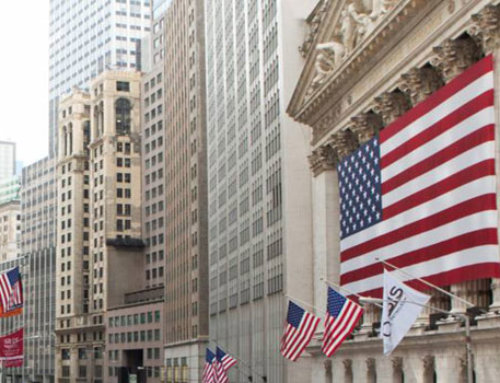 [video analisi] Wall Street aspetta la Fed: cosa attendersi ora?