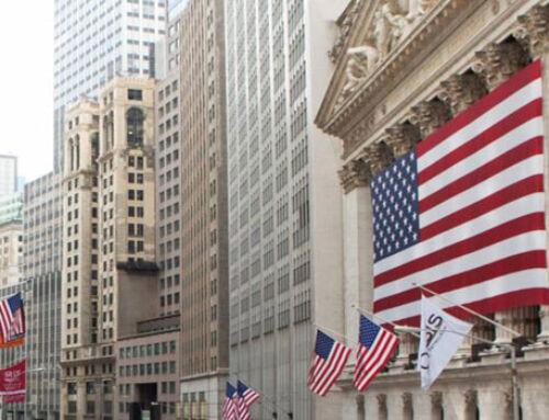 I mercati allentano la tensione, S&P500 si avvicina a nuovi target