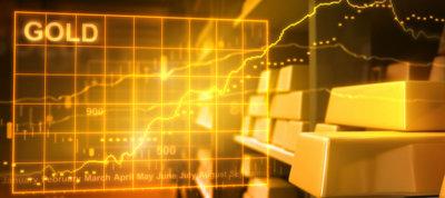 analisi mercato oro