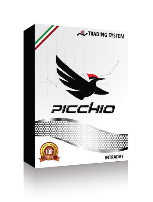 T.s. Picchio