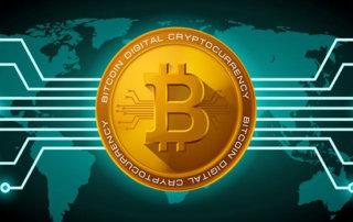analisi valore bitcoin