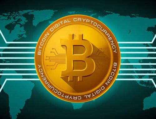 Il governo Bulgaro ha una riserva di 200.000 Bitcoin