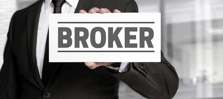 Chi è il Broker e come scegliere quello giusto
