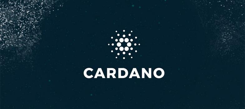 cardano criptovaluta