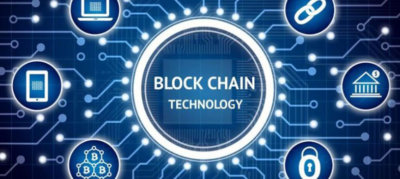 blockchain tecnologhy