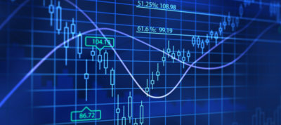 indicatore media mobile trading