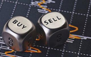 dadi buy sell