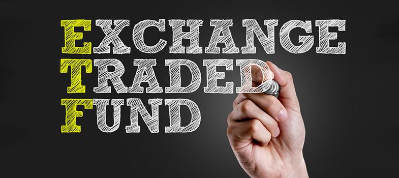 exchange trade found