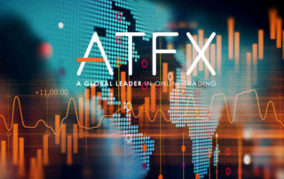 atfx world broker
