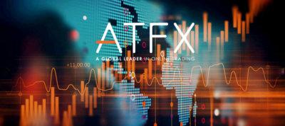 atfx world broker