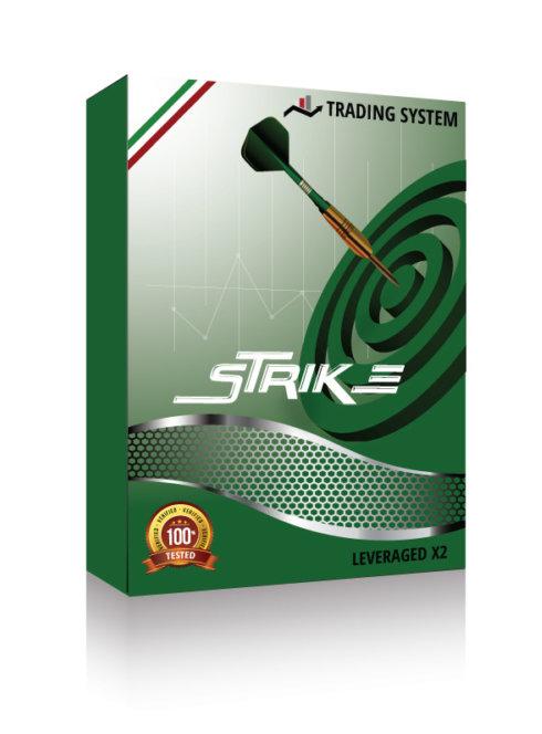 Scatola trading system