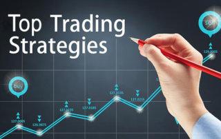 migliori strategie trading