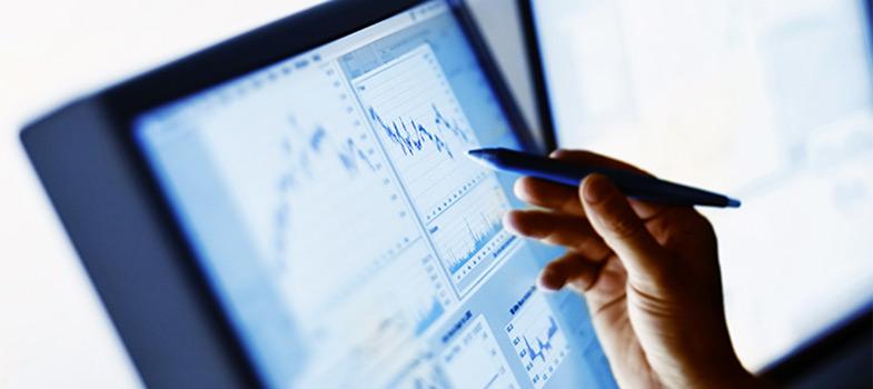 studio mercati finanziari