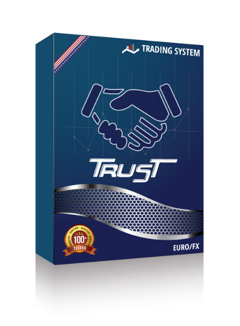 Scatola trust