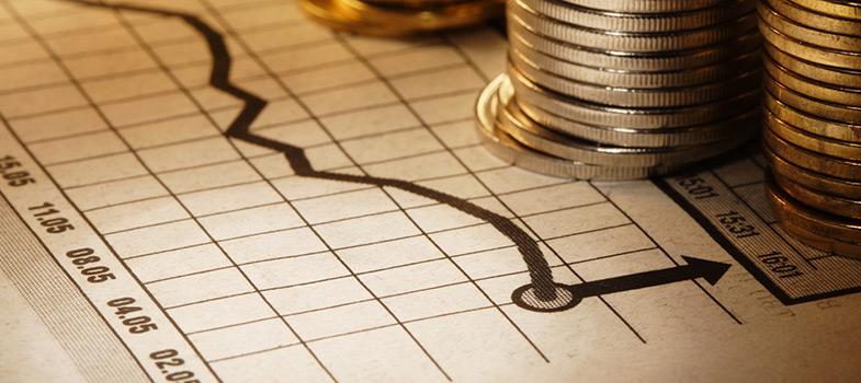 Stacco cedola e stacco dividendi differenza