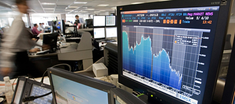 outlook mercati finanziari