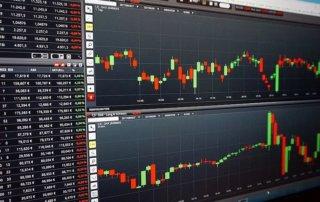 diventare un trader di successo