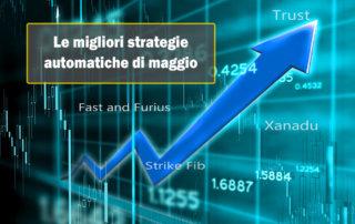 i migliori trading system